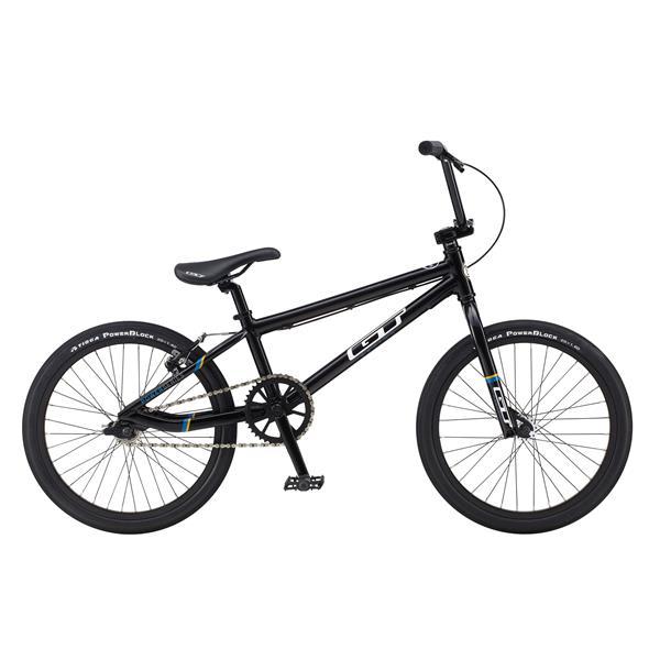 GT Power Series Expert XL BMX Bike