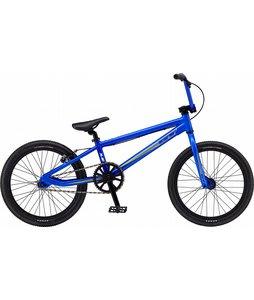 GT Power Series Pro XL BMX Bike 20in 2012