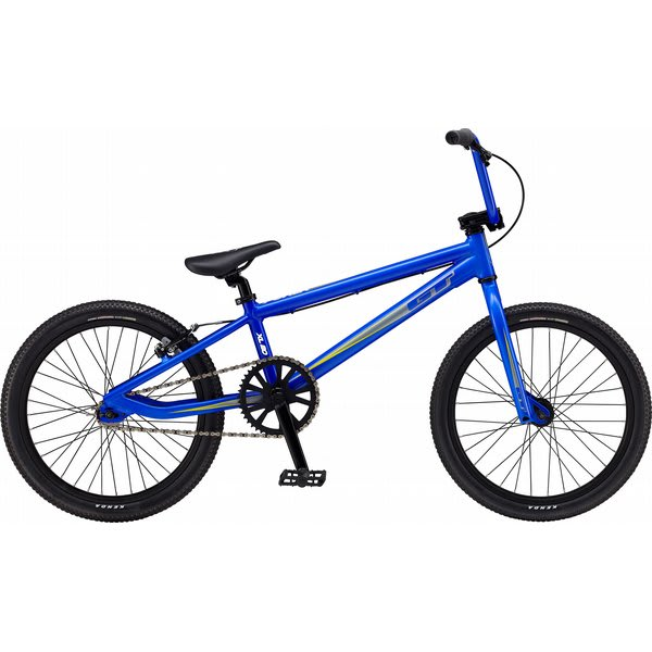 GT Power Series Pro XL BMX Bike
