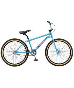 GT Pro Performer 26 BMX Bike
