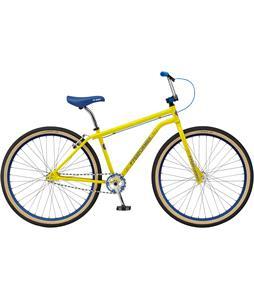 GT Pro Performer BMX Bike