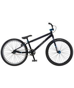 GT Pro Series 24 BMX Bike