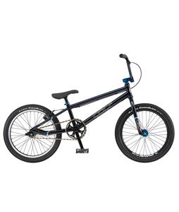 GT Pro Series XL BMX Bike