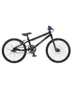 GT Pro Series Micro BMX Bike