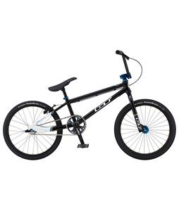 GT Pro Series Expert XL BMX Bike 20in 2014