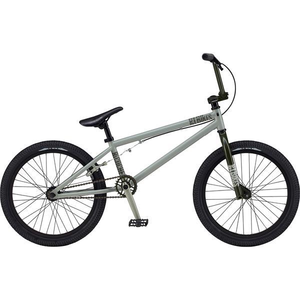 GT Ricochet BMX Bike 20in