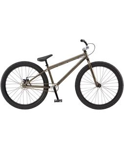 GT Ruckus DJ 26in BMX Bike