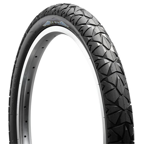 GT Sandbox BMX Tire