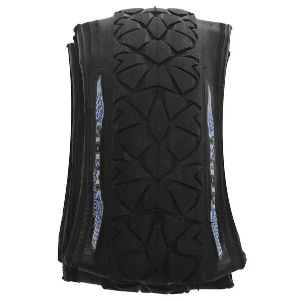 GT Sandbox Folding BMX Tire