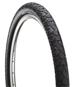 GT Sandbox Folding BMX Tire Black 26 x 2.35in