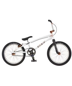 GT Speed Series Pro XL BMX Bike