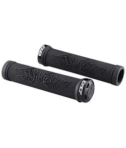 GT Speed SGL Lock-On Bike Grips