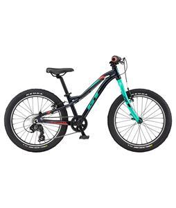 GT Stomper Prime 20 Bike