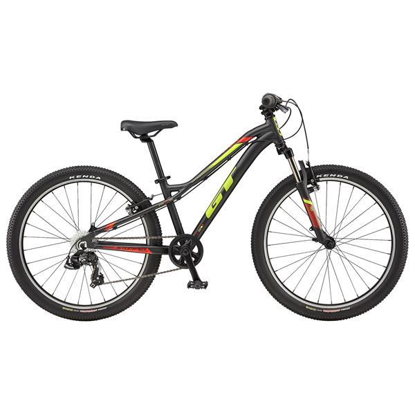 GT Stomper Prime 24 Bike