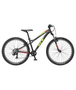 GT Stomper Prime 26 Bike