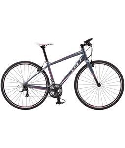 GT Tachyon 2.0 Bike 2013