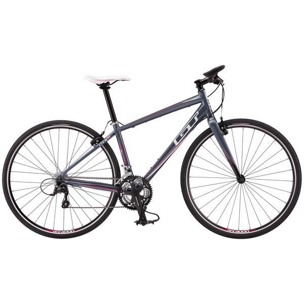 GT Tachyon 2.0 Bike