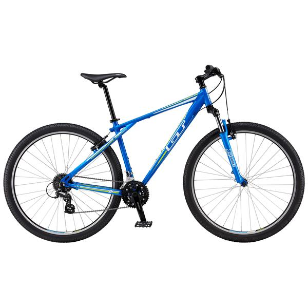 GT Timberline 2.0 Bike