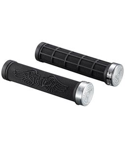 GT Trail Bike Grips