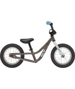 GT Vamoose Balance 12 Bike