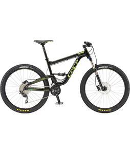 GT Verb Expert Bike