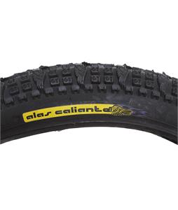 GT Wing BMX Tire Black 24 X 2.1in