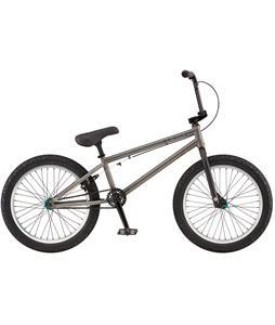 GT Wise BMX Bike