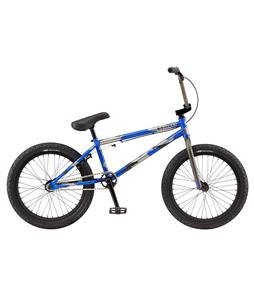 GT Wise Team Signature BMX Bike