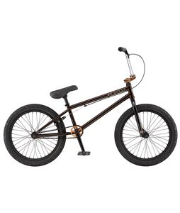 GT Wise XL BMX Bike