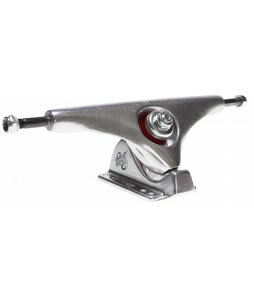 Gullwing Charger II Skateboard Trucks 10