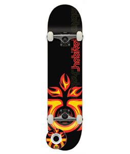 Habitat Arson Skateboard Complete