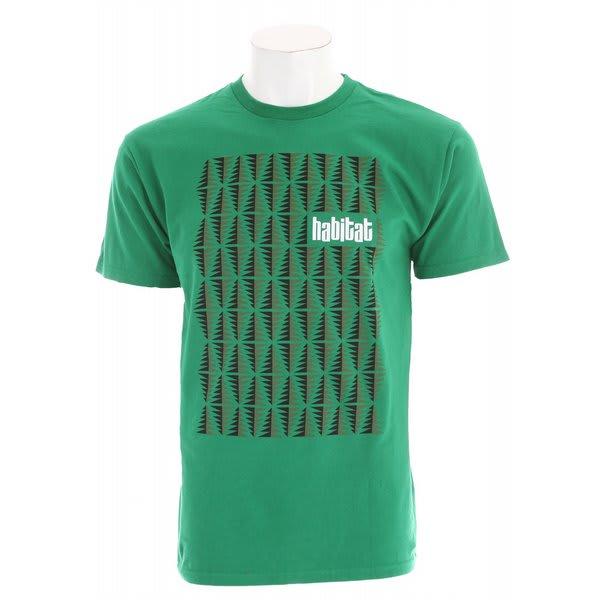 Habitat Forestry T-Shirt