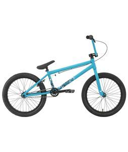 Haro 300.1 BMX Bike 20in