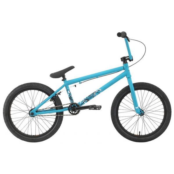 Haro 300.1 BMX Bike