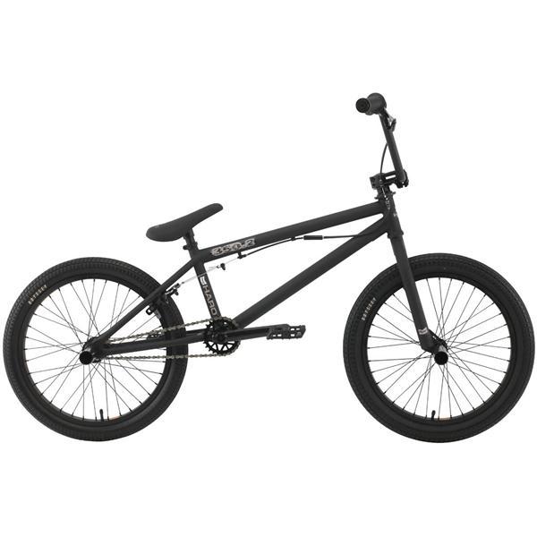 Haro 350.2 BMX Bike 20in