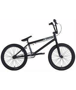 Haro 400.1 BMX Bike 20in