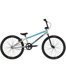 Haro Annex Expert BMX Bike 20in