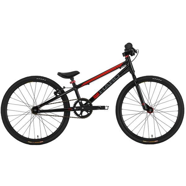 Haro Annex Mini BMX Bike