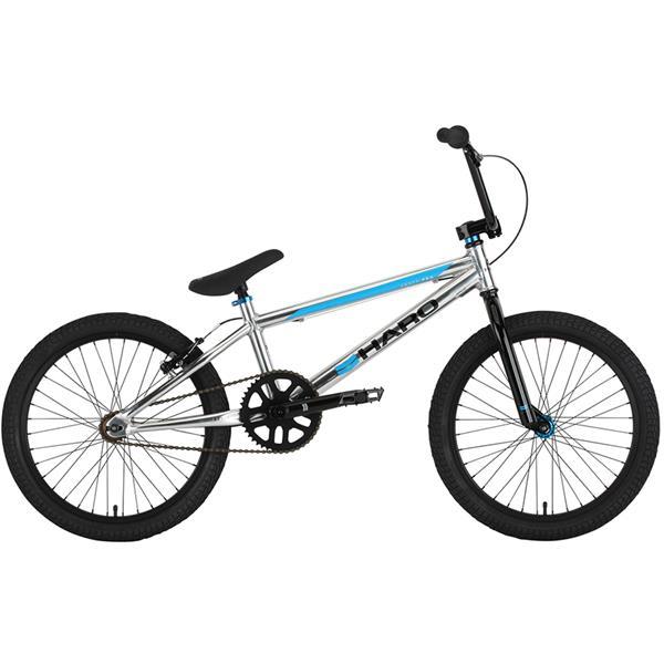 Haro Annex Pro BMX Bike