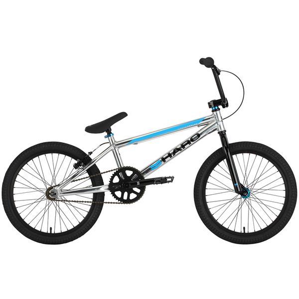 Haro Annex Pro Xl BMX Bike