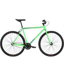Haro Objekt Bike SG Bad Apple 53cm