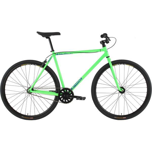 Haro Objekt Bike