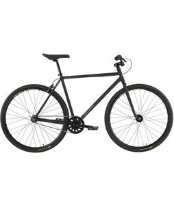 Haro Objekt Bike Matte Black 57cm