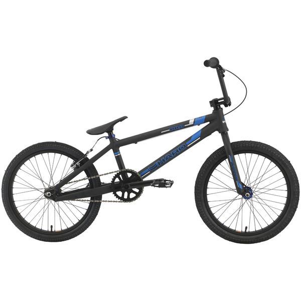 Haro Pro BMX Bike 20in