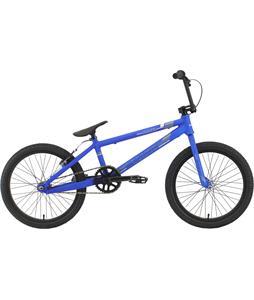 Haro Pro XL BMX Bike 20in