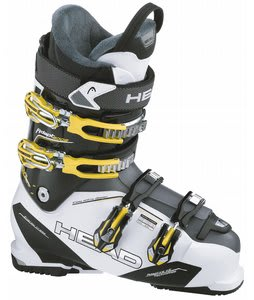 Head Adaptedge 90 HF Ski Boots