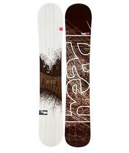 Head Ak I Snowboard