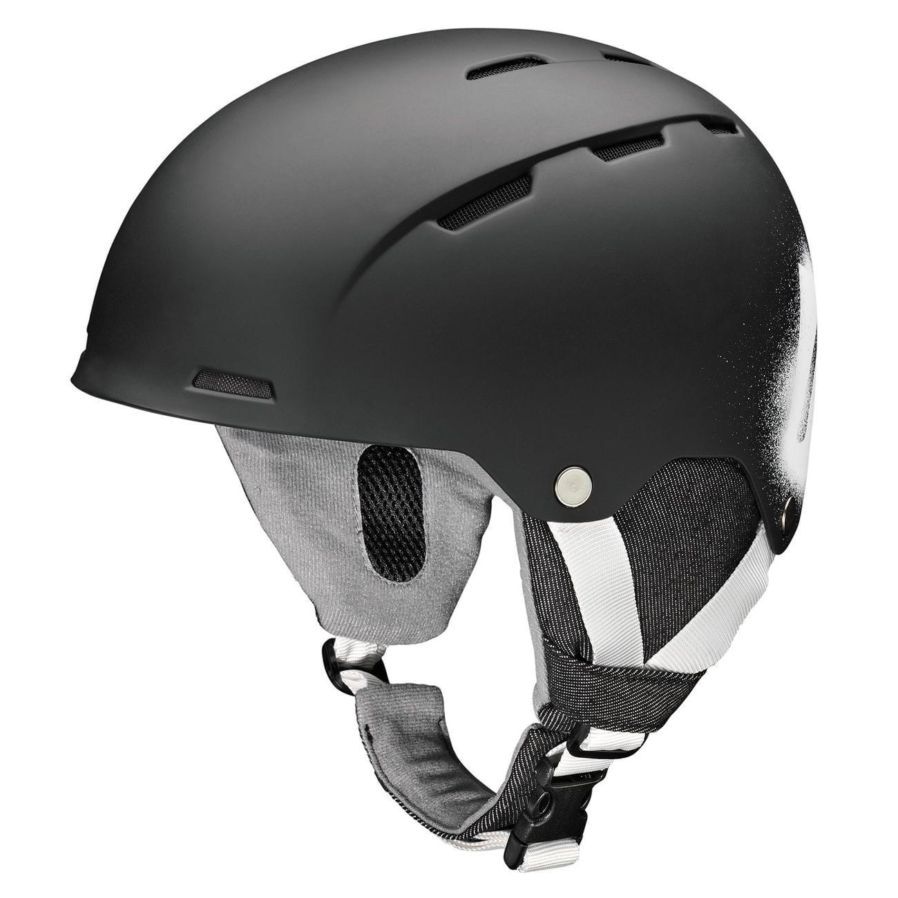 Mens ski gloves xl - Head Arise Ski Helmet