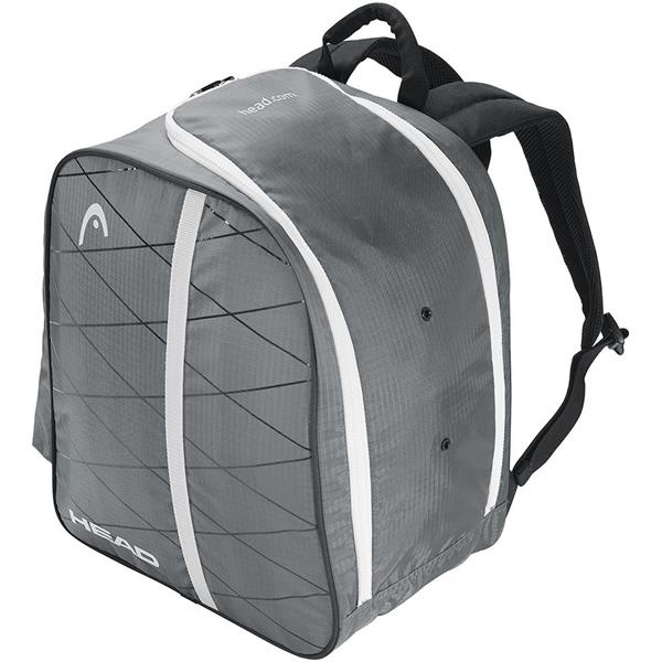 Head Boot Backpack Ski Boot Bag
