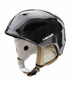 Head Cloe Snowboard Helmet